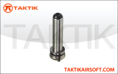 Taktikal Version 2 Bearing Spring Guide