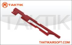 Selector plate V3 AK SHS