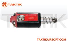 motor high torque long shs