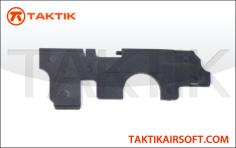 Selector plate V2 MP5 SHS