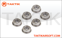 shs 6 mm bearing