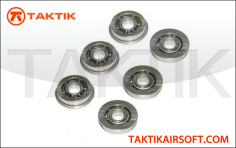 shs 8 mm bearing