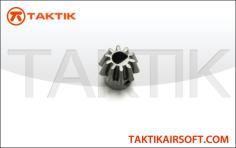 Taktikal Pinion gear D metal