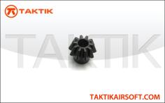 Taktikal Pinion gear O metal