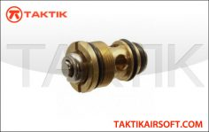 kjw-glock-23-exhaust-valve