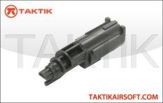 kjw-glock-23-nozzle-set