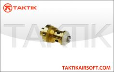 kjw-m9-co2-exhaust-valve