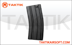 King Arms 120 Rounds Magazine M4 M16