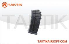 cyma-g36-series-130-round-plastic-mag
