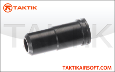 Taktikal AK original replacement short nozzle abs black