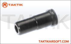 Taktikal G3 original replacement nozzle abs black