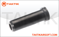 Taktikal G36 original replacement nozzle abs black