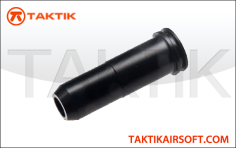 Taktikal M14 original replacement nozzle abs black