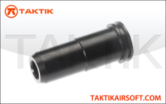Taktikal M4 M16 type2 original replacement nozzle abs black