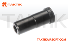 Taktikal MP5 original replacement nozzle abs black