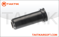 Taktikal PDW original replacement nozzle abs black