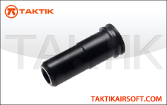 Taktikal PSG original replacement nozzle abs black