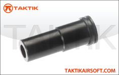 Taktikal SIG original replacement nozzle abs black