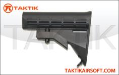 Stock M4 ABS Black