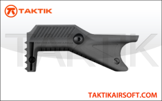 Strike-Industries-Cobra-Tactical-Foregrip-Plastic-Black