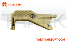 Strike-Industries-Cobra-Tactical-Foregrip-Plastic-Tan