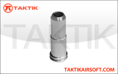 Taktikal AUG high performance nozzle aluminum