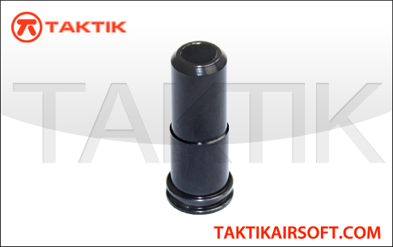Taktikal FAL SIG 550 high performance nozzle aluminum