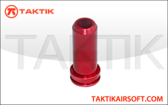 Taktikal M1A1 M1928 Thompson high performance nozzle aluminum