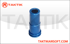 Taktikal MP5 high performance nozzle aluminum
