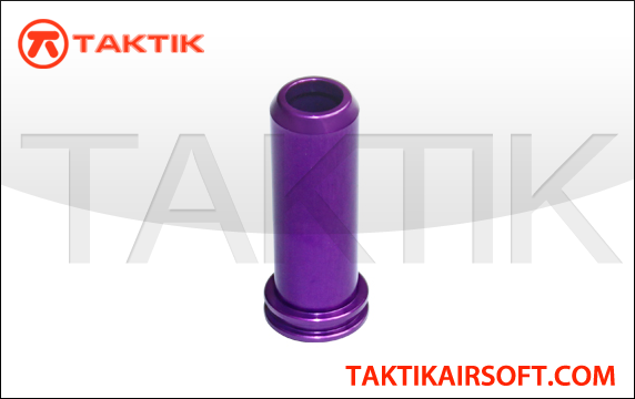 Taktikal MP5K high performance nozzle aluminum