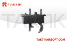 Well L96 Trigger unit plastic black