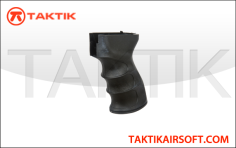 CYMA AK Tactical Pistol Grip Black