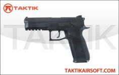 kjw-cz-p-09-metal-black
