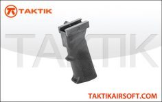 cyma-battery-vertical-grip-plastic-black