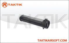 cyma-pp-19-bison-170-rd-mag-black