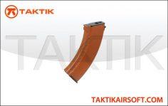 cyma-akm-150rd-mag-plastic-orange