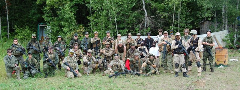 Taktik_Airsoft_the_farm