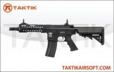 G&G CM16 300 BOT M4 CQB nylon black