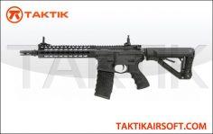 G&G CM16 SRL M4 nylon black