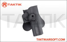 cytac-glock-airsoft-hard-holster-black