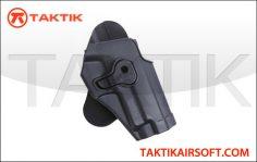 cytac-sig-226-airsoft-hard-holster-black