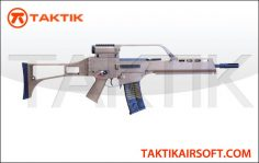 ares-as36k-g36k-ebb-polymer-tan