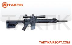 ares-m16-prs-sniper-metal-black