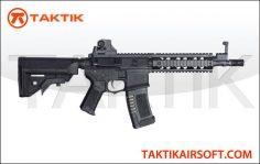 Ares-M4-Amoeba-TAC-CQB-Polymer-Black