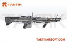 ares-m60-e4-metal-black