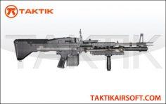 ares-mk-43-metal-black