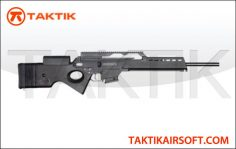 ares-sl9-sniper-black