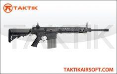 ares-sr25-m110-carbine-sniper-metal-black