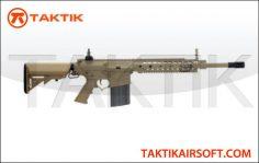 ares-sr25-m110-carbine-sniper-metal-tan