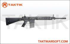 ares-sr25-m110-sass-sniper-metal-black
